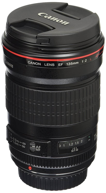 canon135mm min image