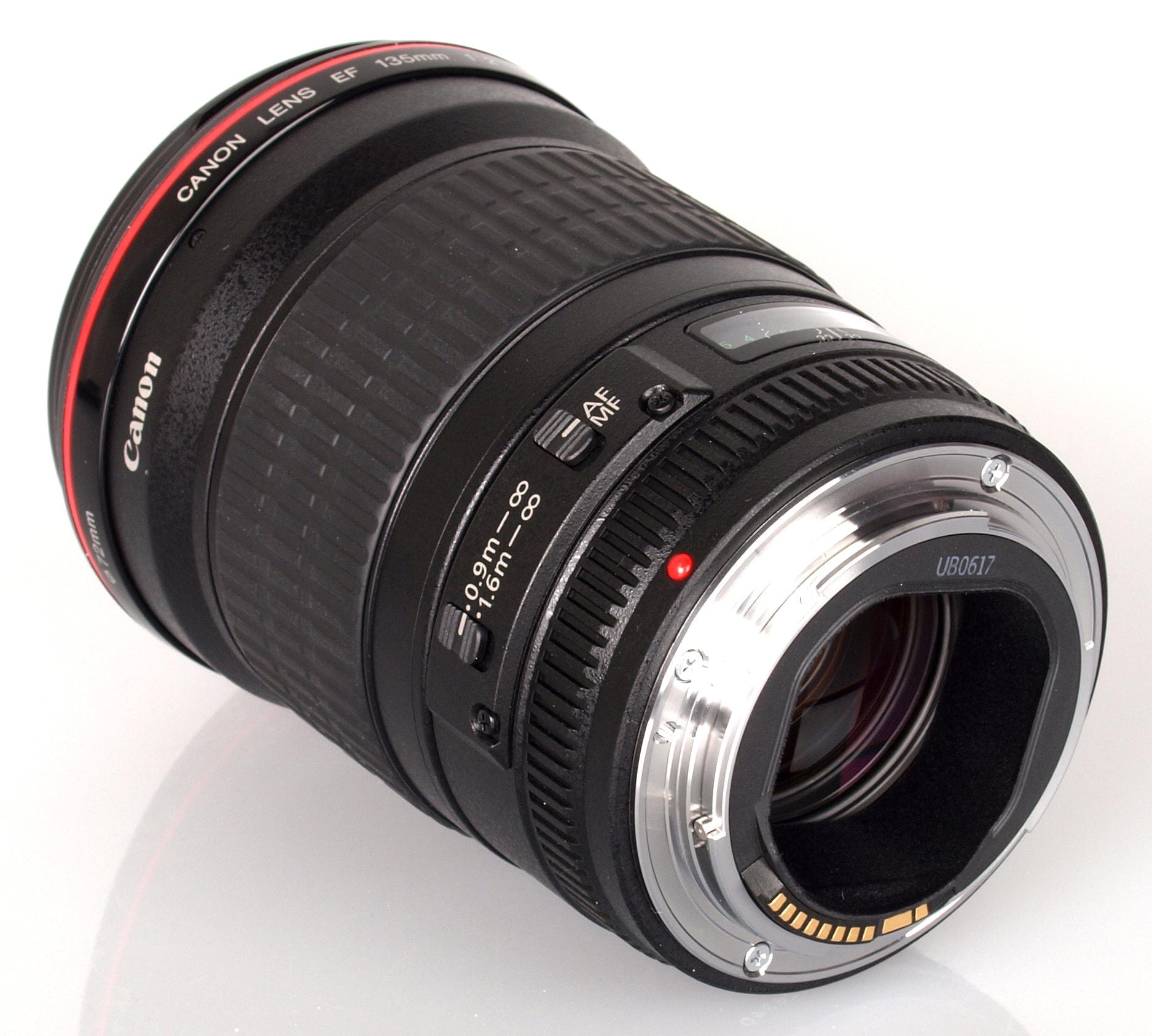 canon135mm2 min image