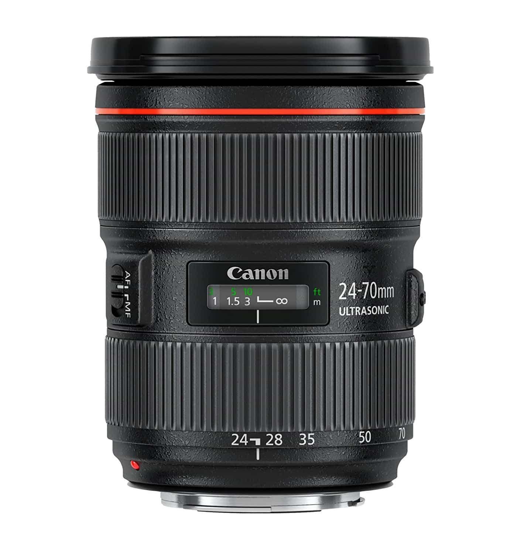 canon24 702 min image