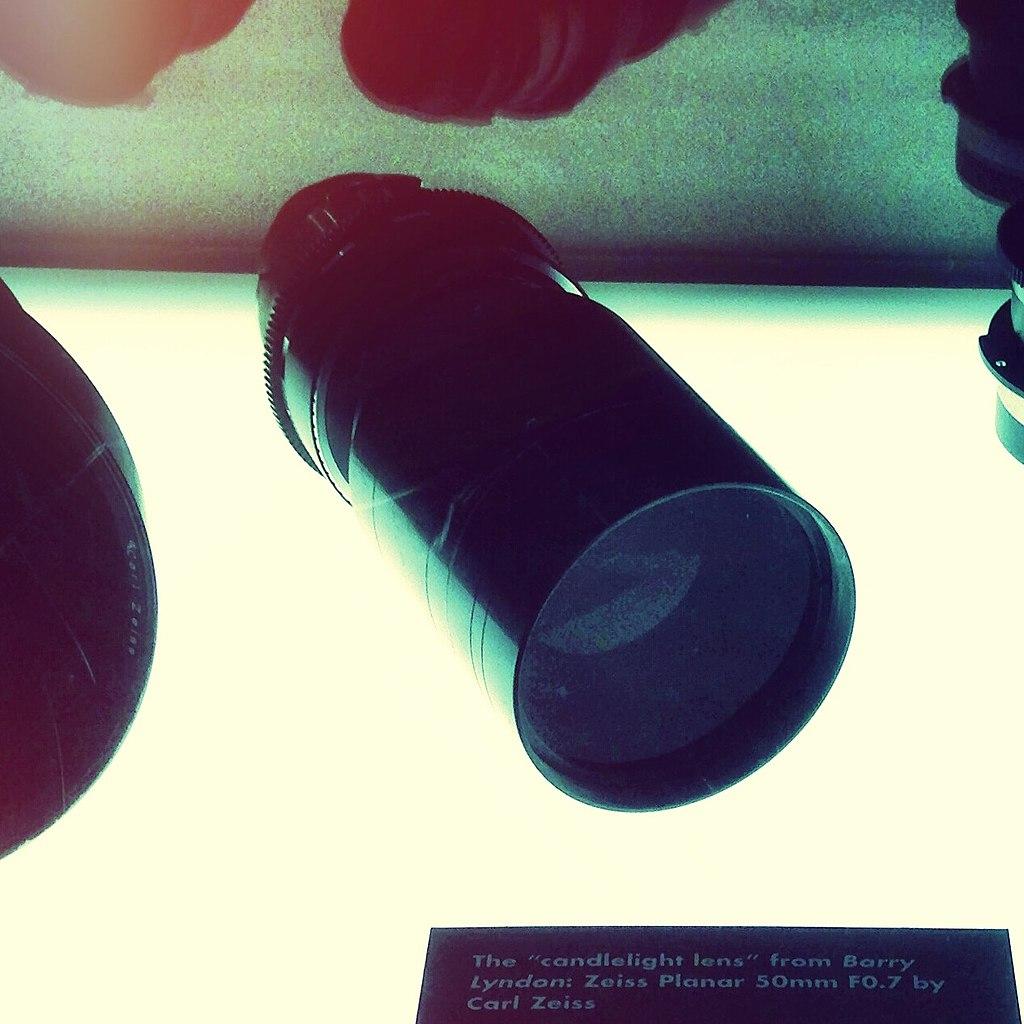 1024px Zeizz50mmPointSeven image