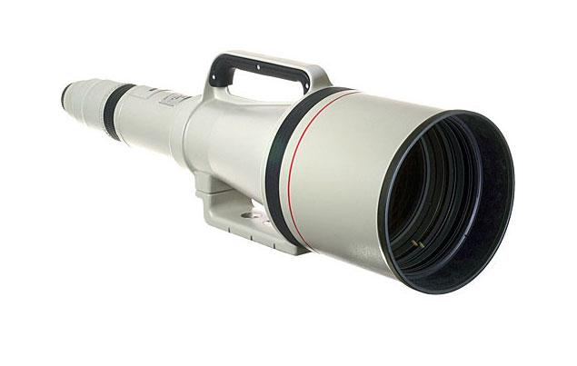 canon1200 image