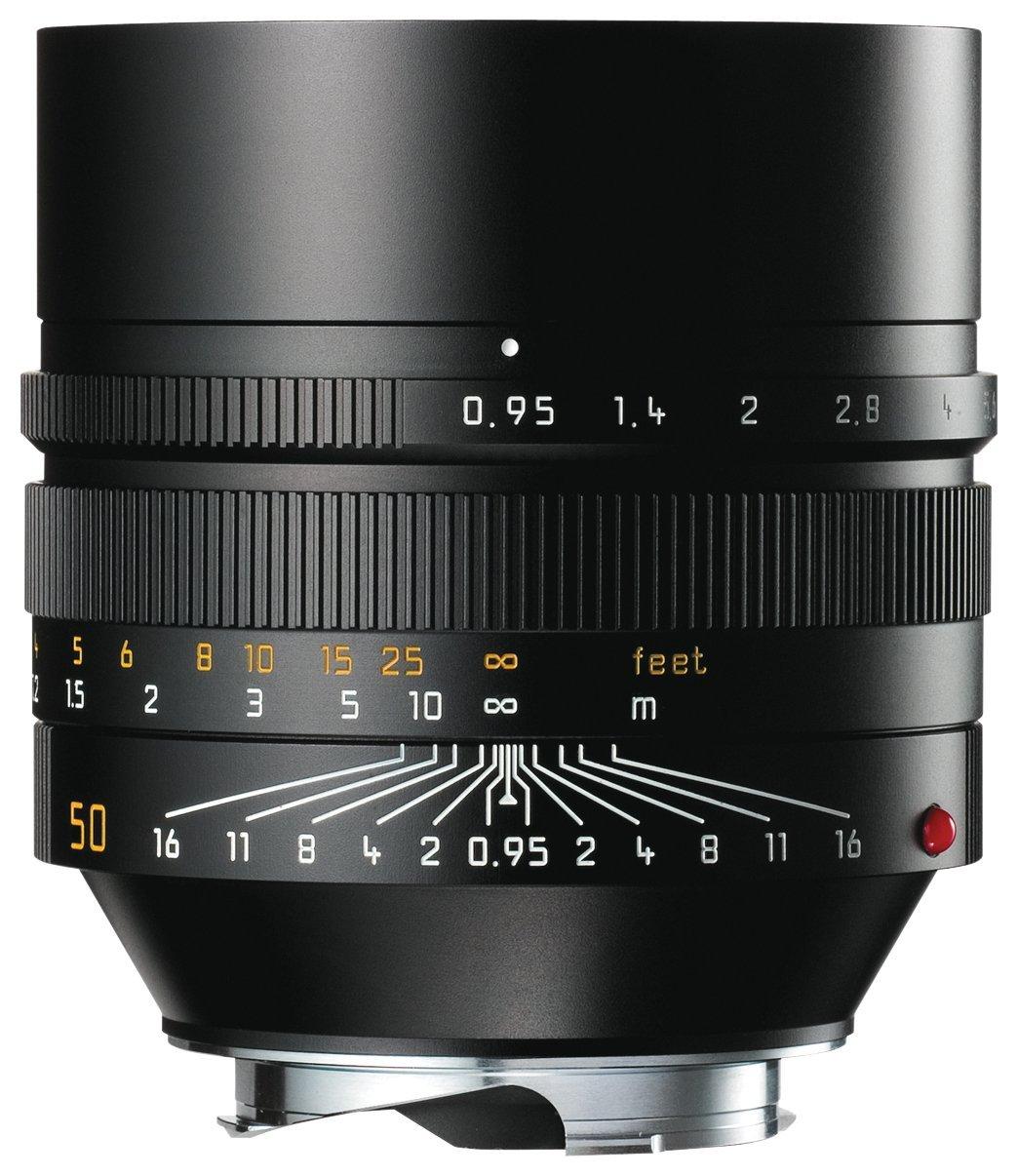 leica50mmf0.95 image
