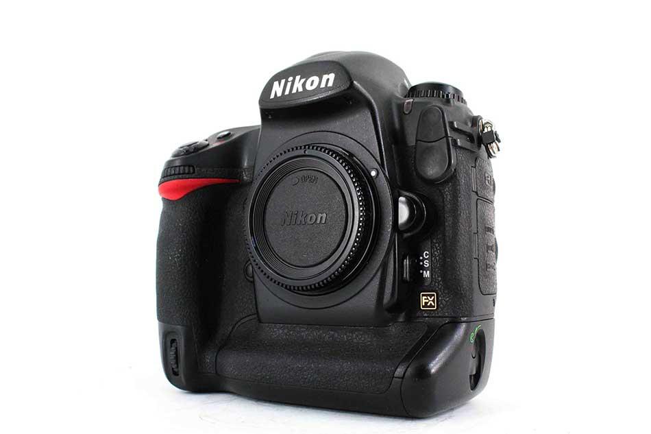 nikond3front min image