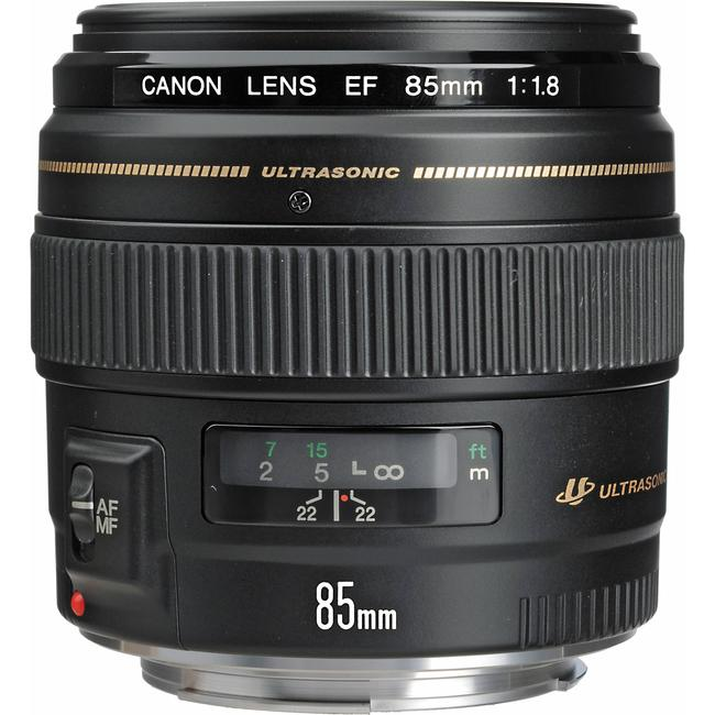 canon85mm image