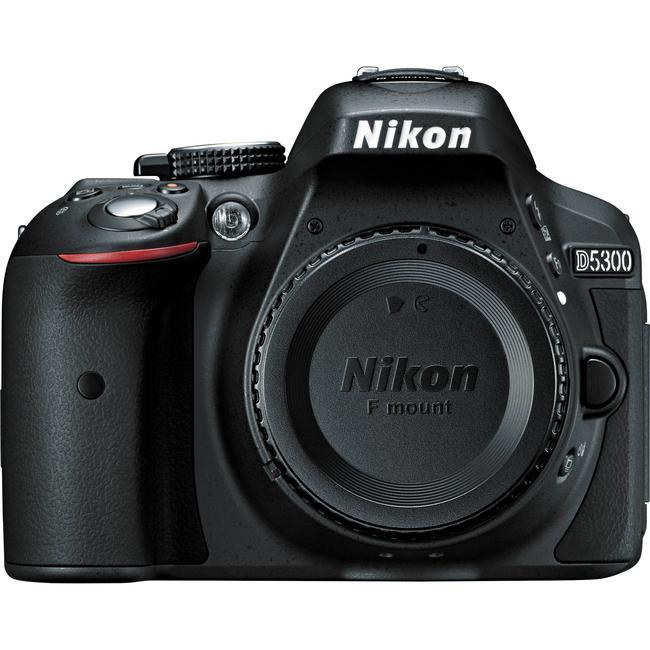 nikond5300 image