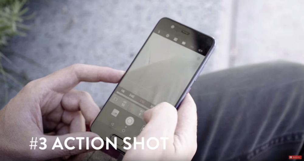 imagen de action1