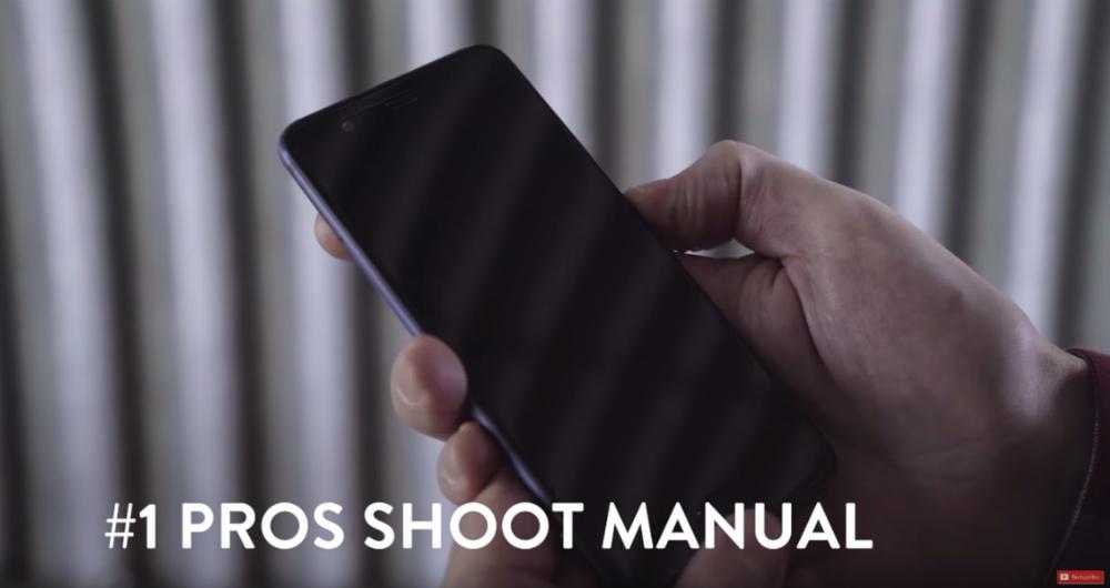 manual1 image