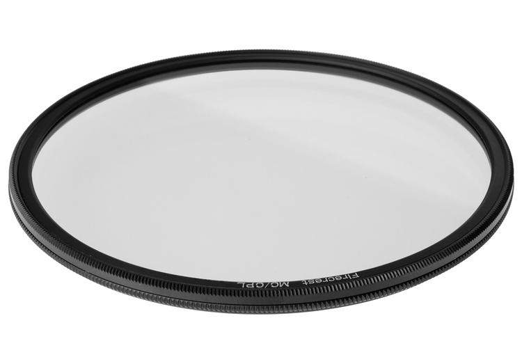 Firecrest Circular Polarizer 2 image
