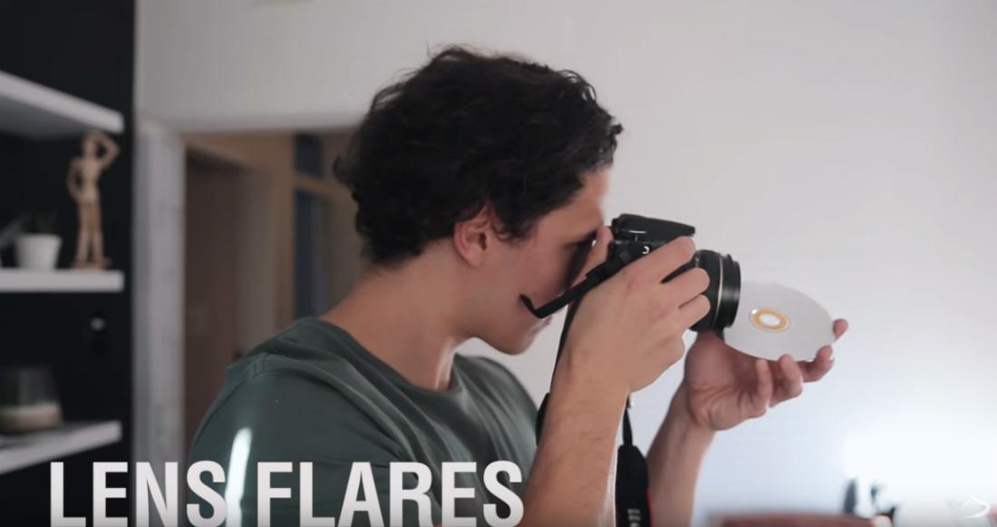 lensflare1 image
