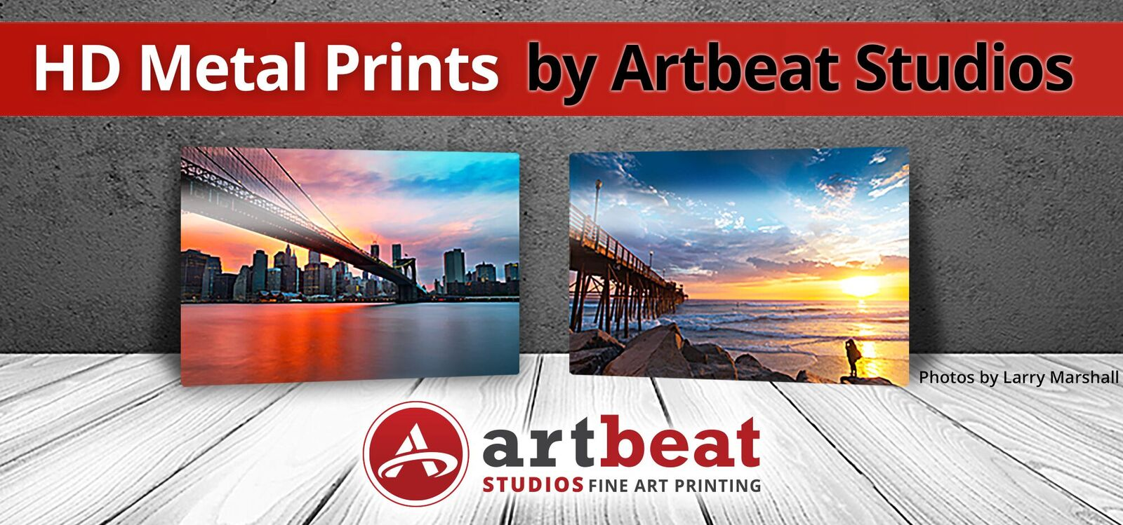 MetalPrints image
