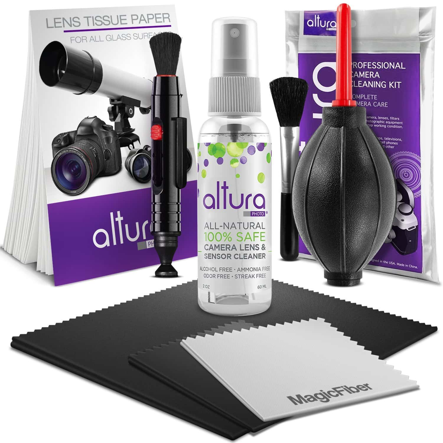 alturacleaningkit1 min image