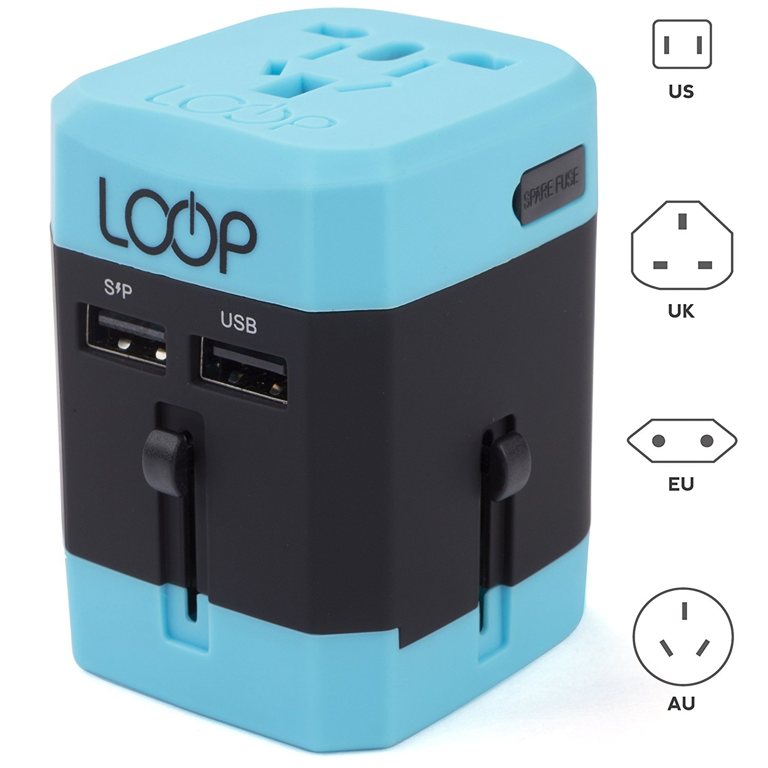 loopcharger1 image