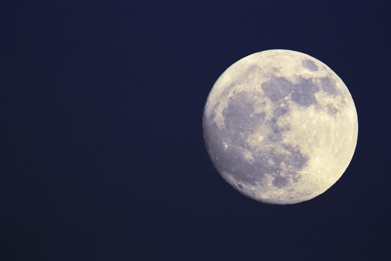 full moon photography tips - photo #7