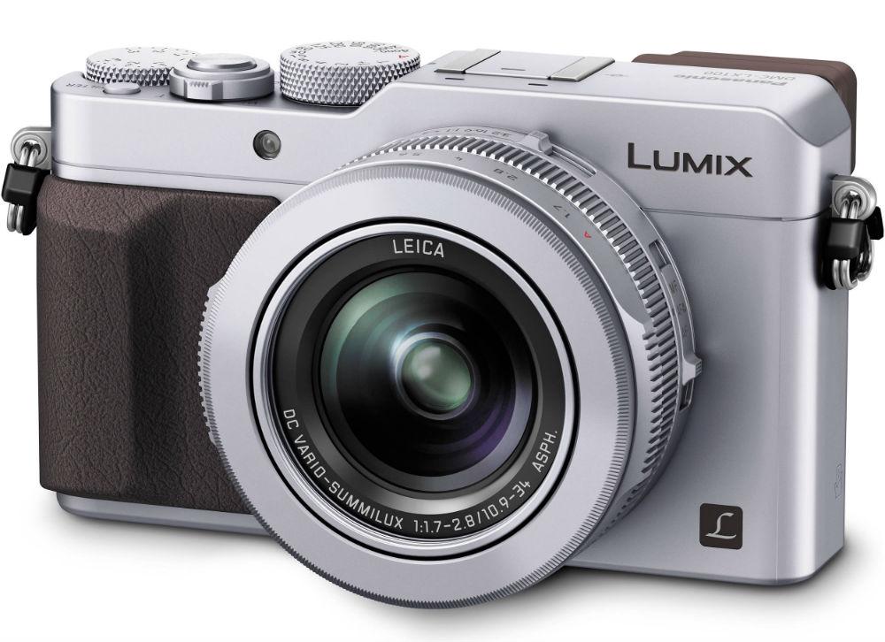 lumix1 image