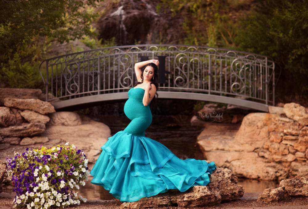 maternity veronique jade belly beautiful web res formal maternity sew trendy retreat 2017 sew trendy image