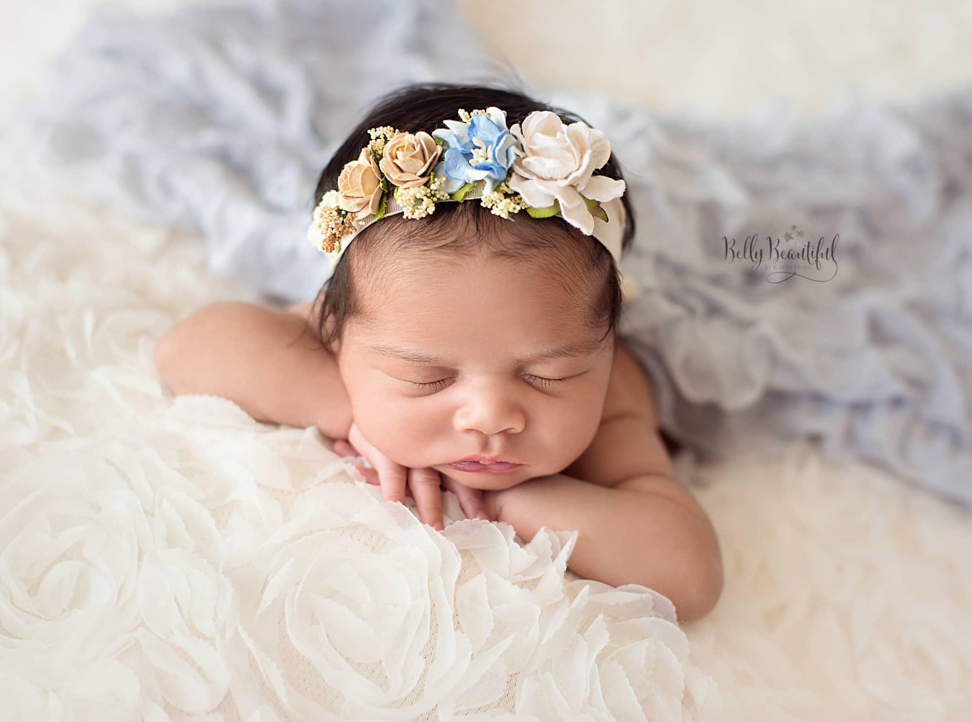 newbornphotography min image