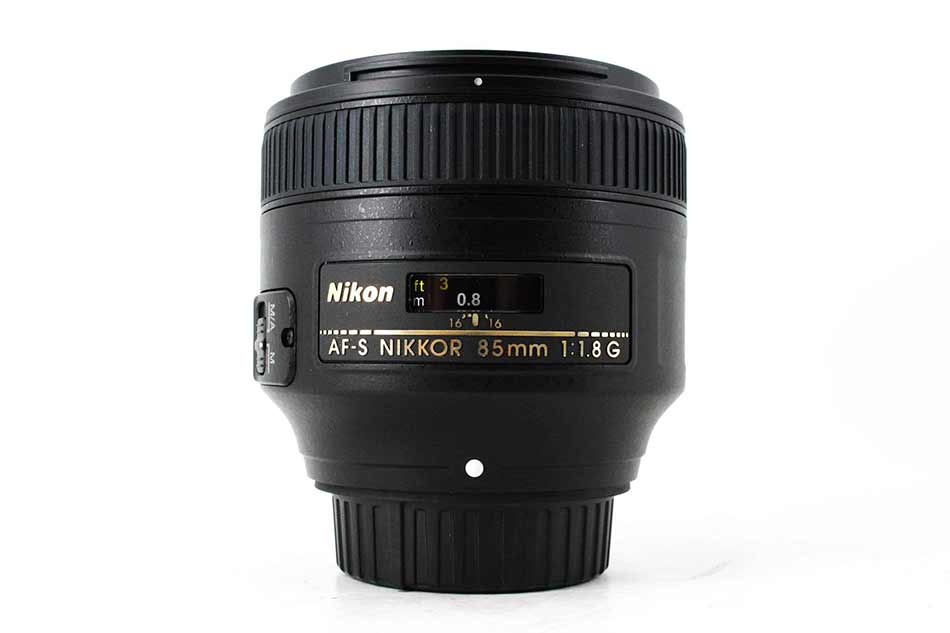 nikon851 min image