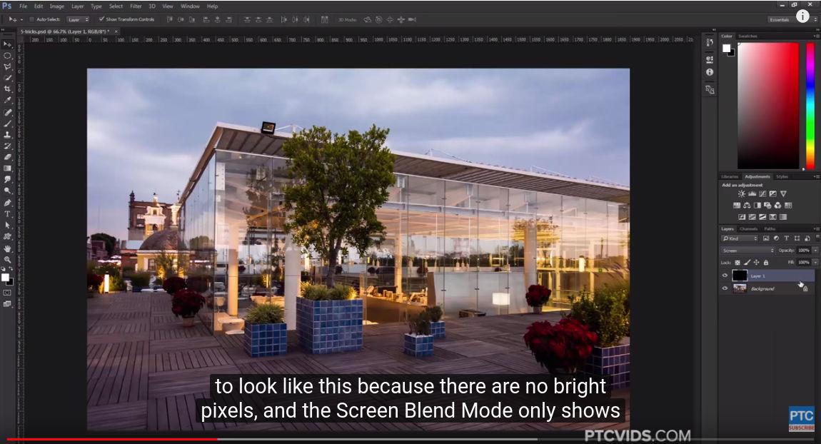 lensflare2 image