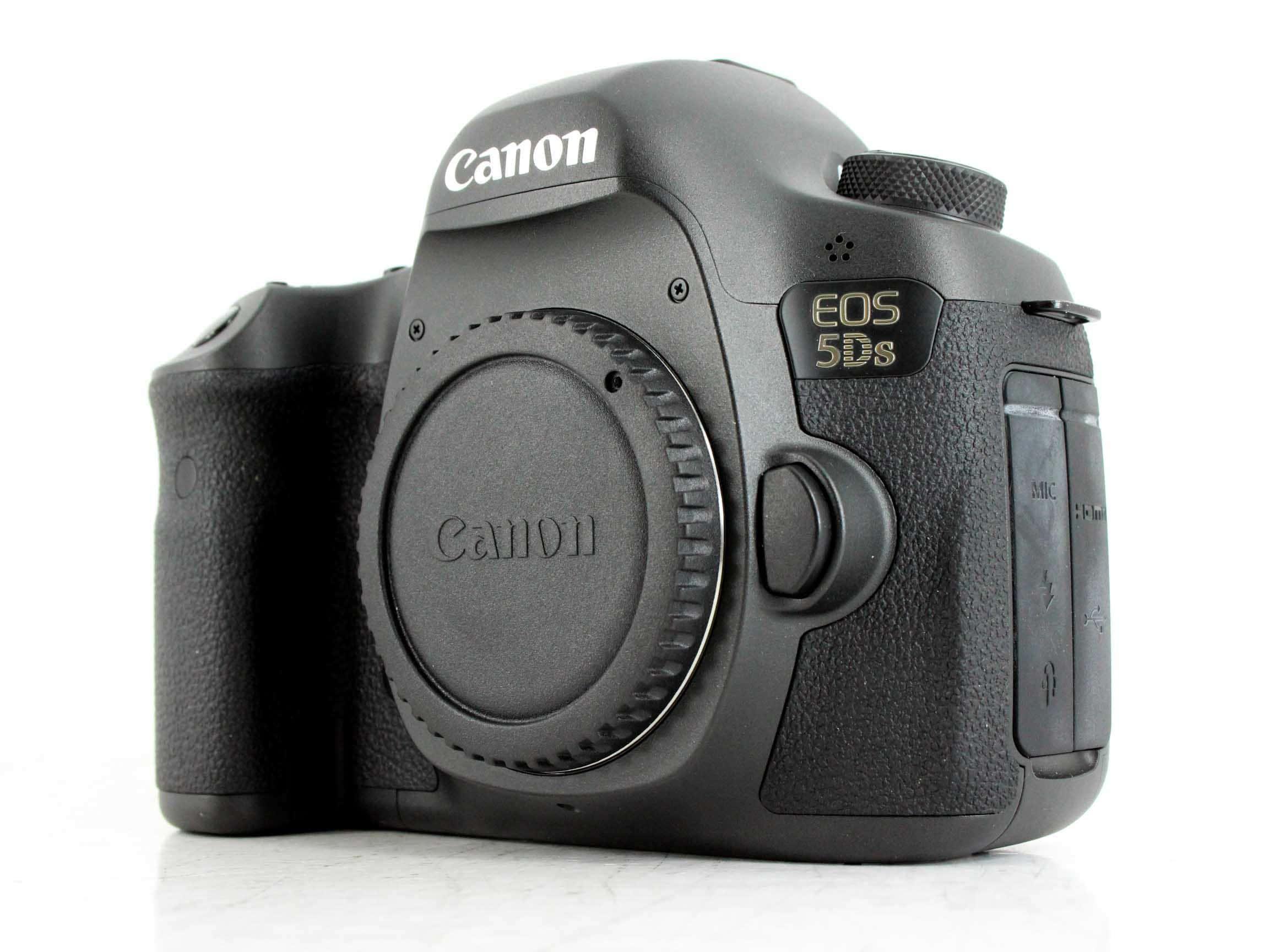 canon5ds min image