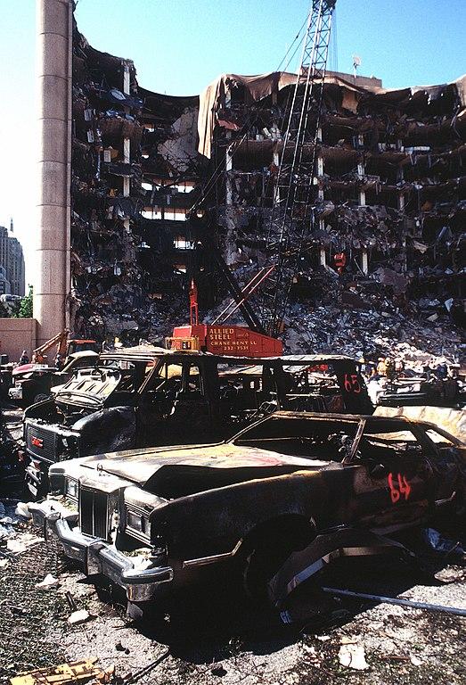 523px Oklahomacitybombing DF ST 98 01356 image