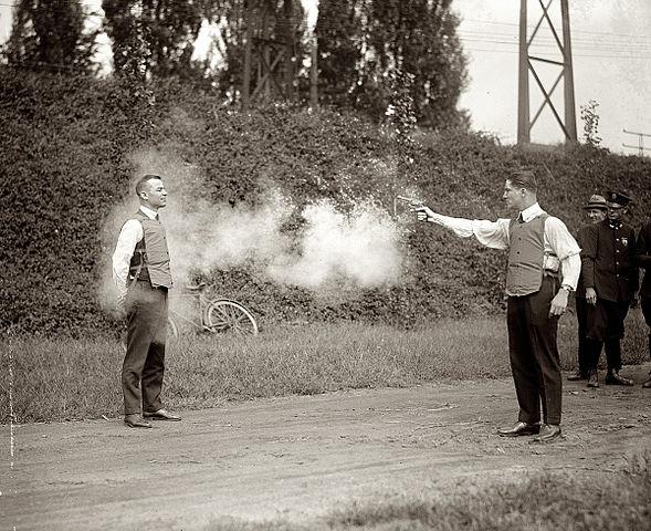 589px Testing bulletproof vest 1923 image