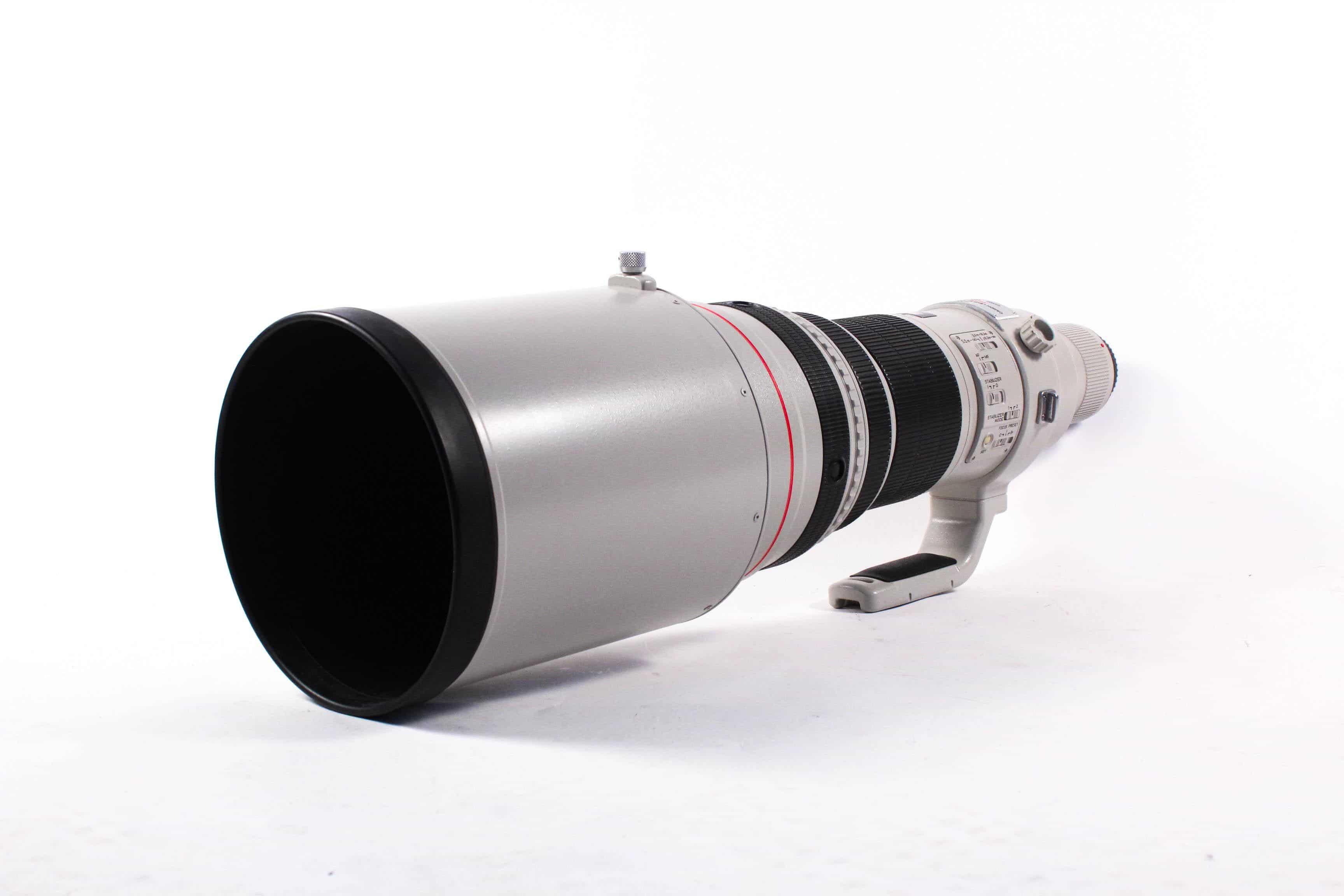 600mmf4 min image