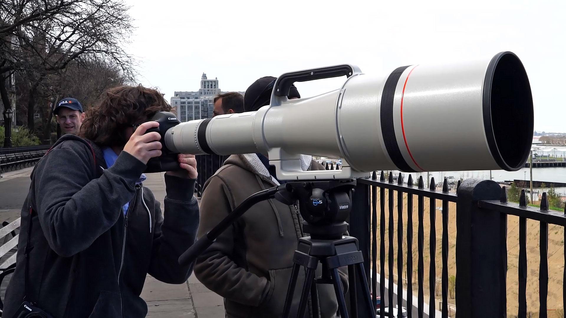 canon1200mm image