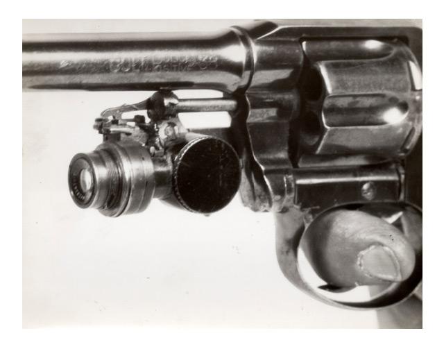 revolver2 image