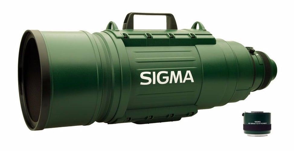 sigma200 500 image