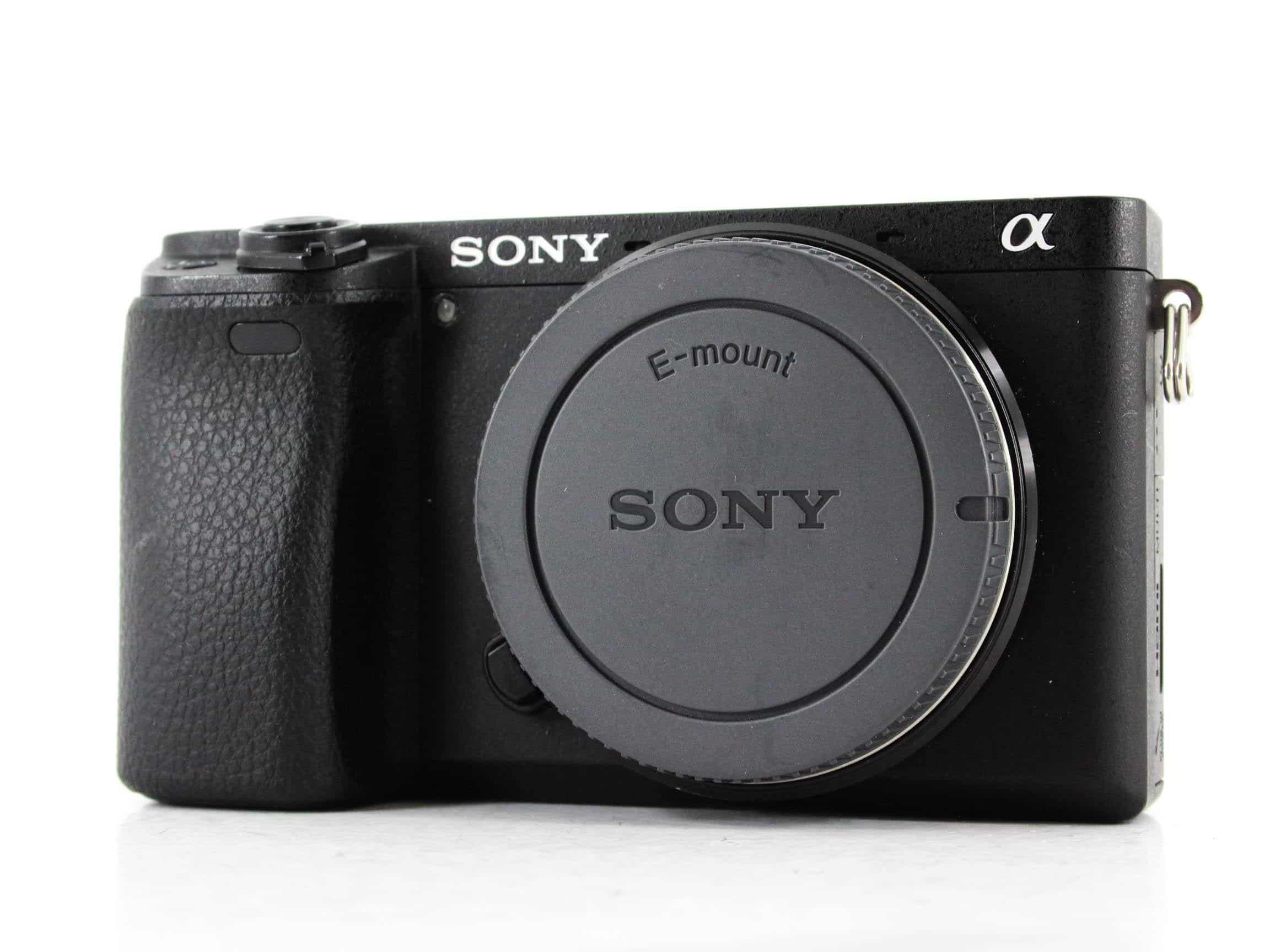 sonya6300 min image