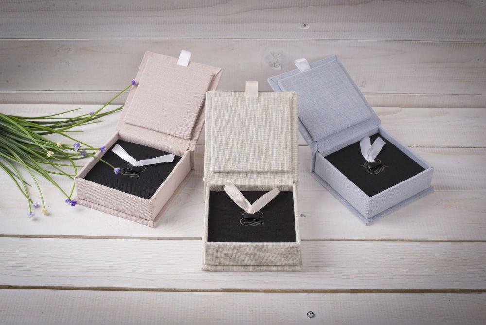 usb box image