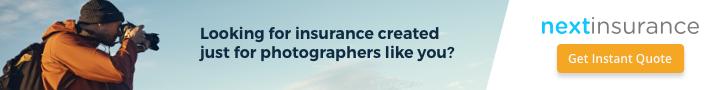 nextinsurancebanner image