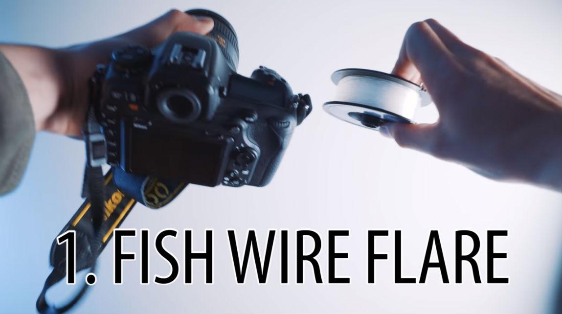 fishwireflare1 image