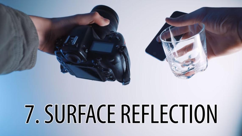 reflection1 image