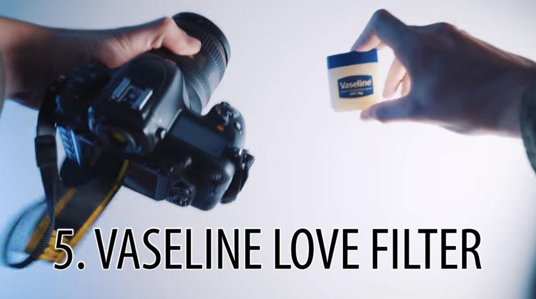 vaselinefilter1 image