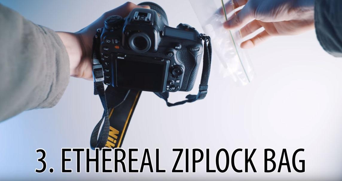 ziploc1 image