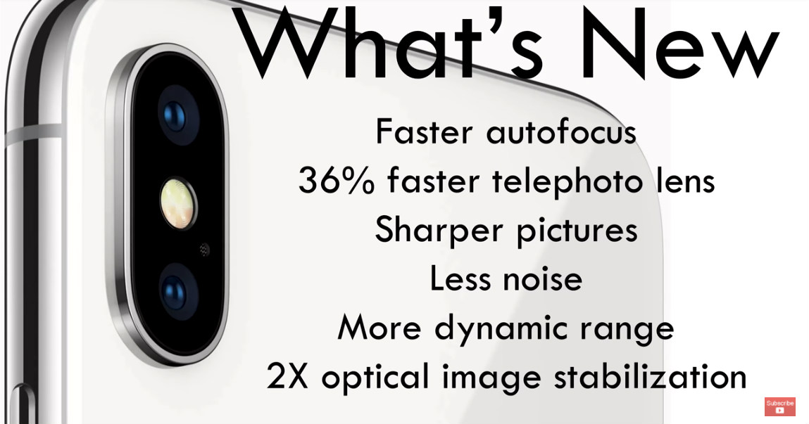 iphonefeatures image