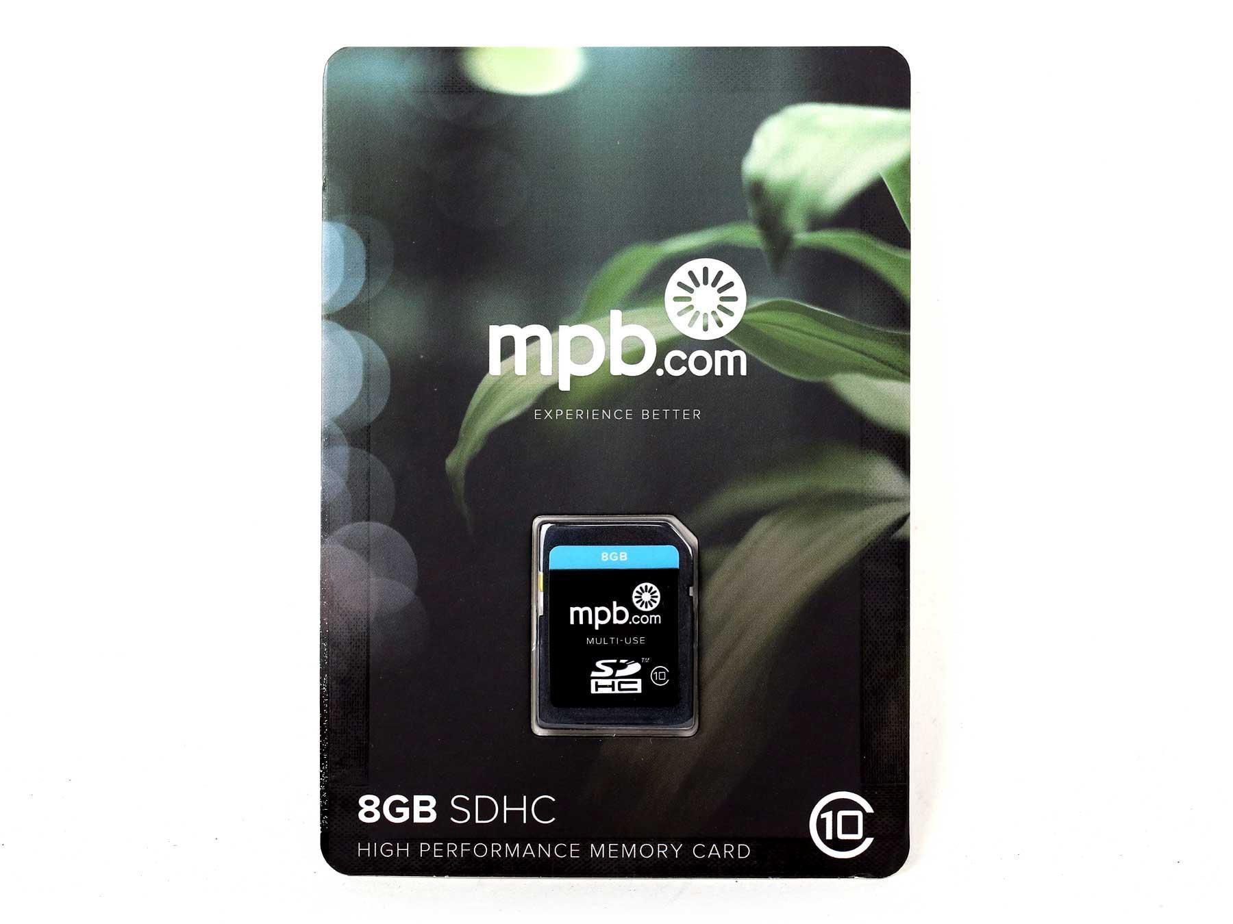 mpbmemorycard image