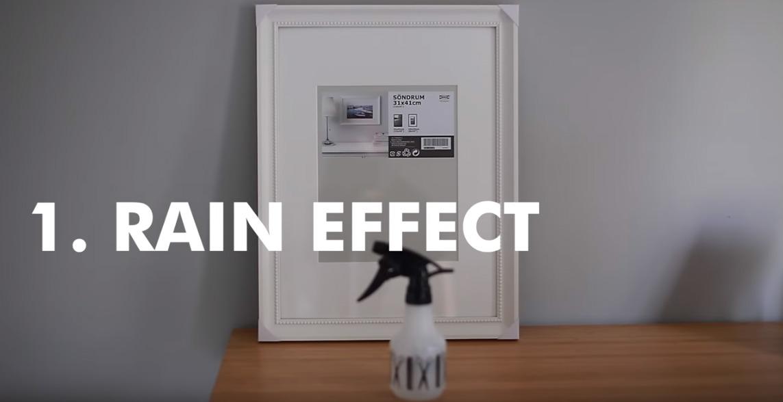 raineffect1