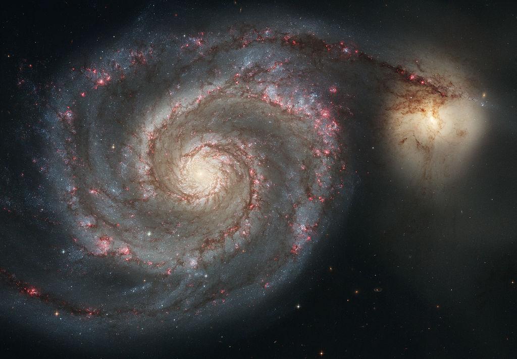 1024px Messier51 sRGB image