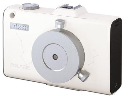 polarie1 image