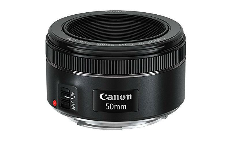 canon50mm1 image