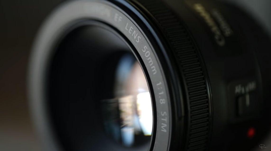 canon50mm3 image