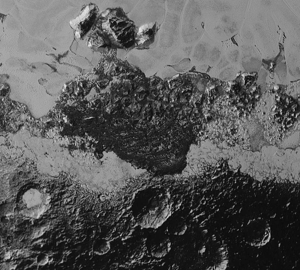 nh dark areas 9 10 15 min image