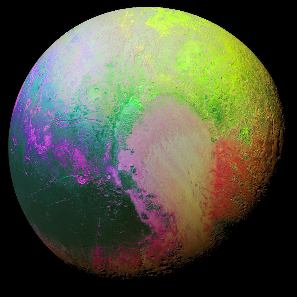 nh psychedelic pluto pca image