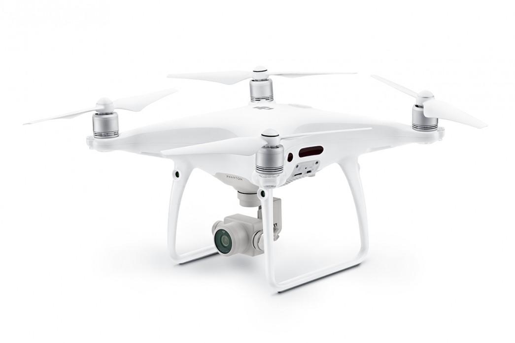 phantom 4drone image