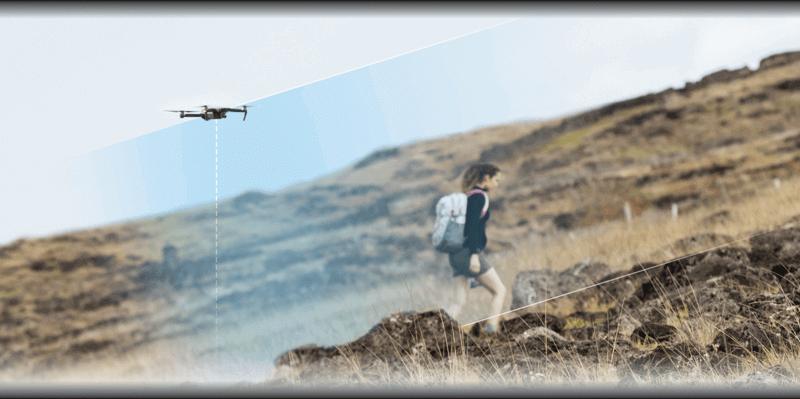 flighttracker image