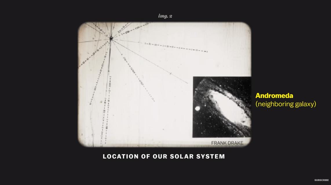 solarsystem image