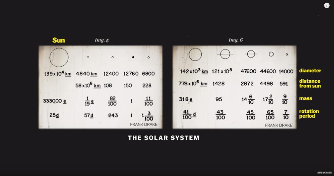 solarsystem2 image