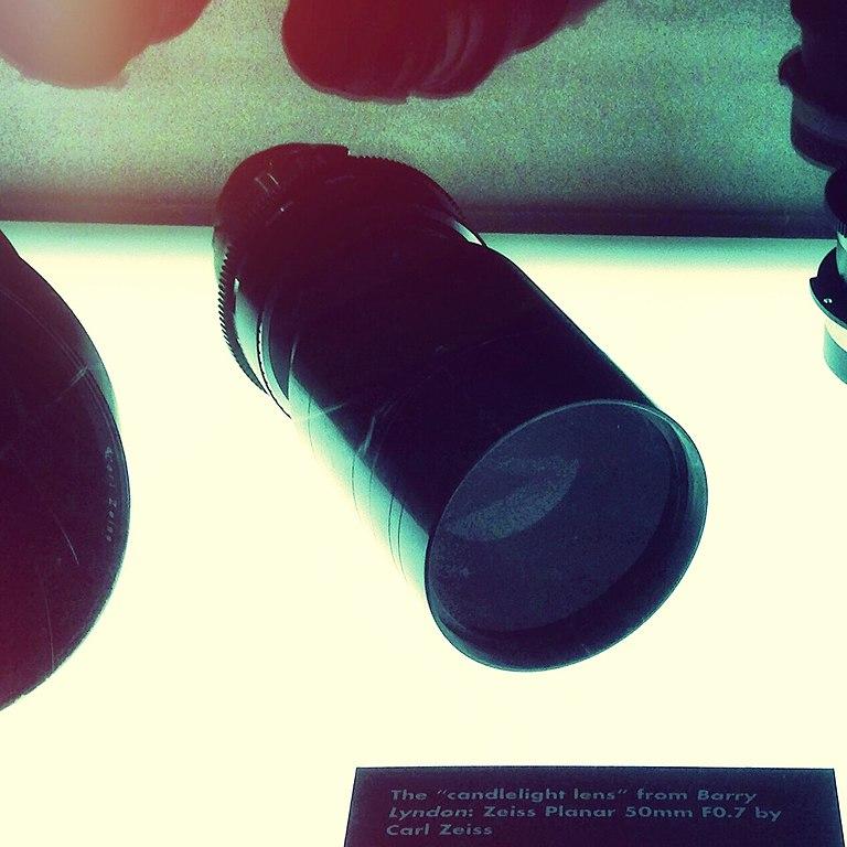 768px Zeizz50mmPointSeven image